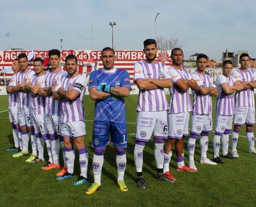 equipo Sacachispas camisetas fútbol